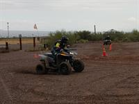 ATV program open to Scouts and Scouters 14 years and older