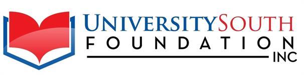 University South Foundation, Inc.