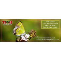 Texas Butterfly Festival - Community Day