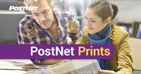 PostNet - Mission