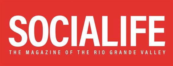 Socialife RGV Magazine