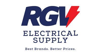 RGV Electrical Supply