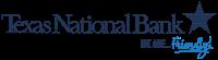 Texas National Bank - Shary