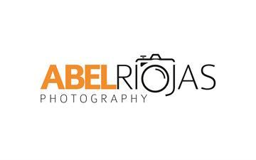 Abel Riojas Photography*
