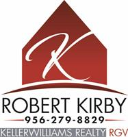 Robert Kirby Keller Williams Realty RGV