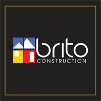 Brito Construction Corporation