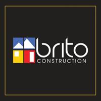 Brito Construction Corporation