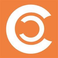 Contexto Consulting, LLC