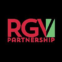 RGV Partnership