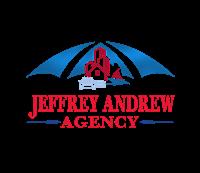 Jeffrey Andrew Agency*
