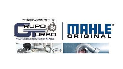 BYG International Parts LLC