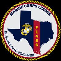 Marine Corps League - RGV Detachment*