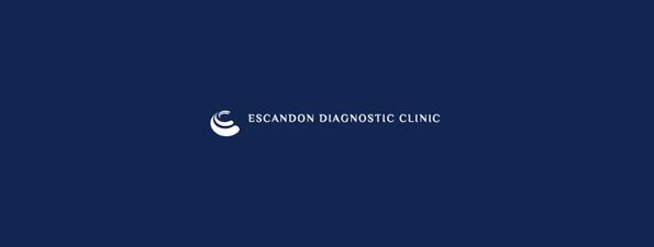 Escandon Diagnostic Clinic