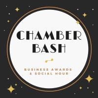 Chamber BASH