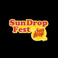 Sundrop Festival- Vendor