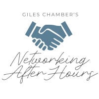 Chamber After Hours