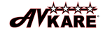 AvKare, Inc.