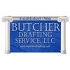 Butcher Drafting Service, LLC