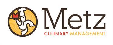 Metz Culinary Management