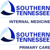 Southern TN Internal Medicine Lynnville