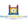 Tolley Industries, LLC
