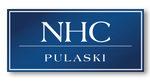 NHC HealthCare, Pulaski