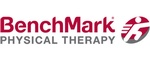 Benchmark Physical Therapy, LLC