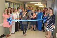 Southern TN Regional Health Sys-Pulaski