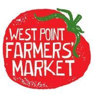 Farmers Market Closed