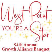 94th Annual Growth Alliance Banquet