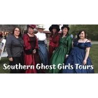 October Halloween Tour & Paranormal Investigation of Moulton's Historic Jackson House