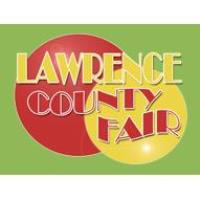 Lawrence County Fair