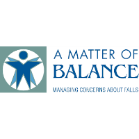 A Matter of Balance - Do You Have Concerns About Falling?