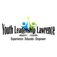 POSTPONED Youth Leadership Lawrence Graduation Day