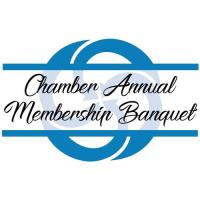 LC Chamber Annual Banquet & Citizen of the Year Celebration