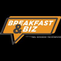 Breakfast & Biz Networking Event