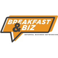 Breakfast & Biz Networking Event