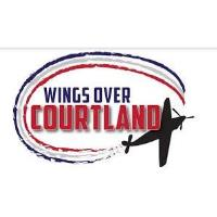 CANCELLED Wings Over Courtland 2020