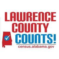 ALL COUNT DAY - Lawrence County 2020 Census