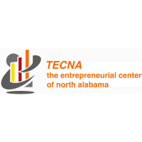 TECNA Training: Supervising Others: Module 7 & 8 - Managing Your TIme and Resolving Conflict