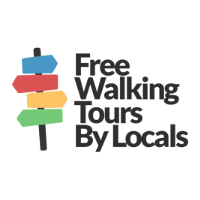 CANCELLED Moulton Walking Tour