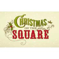 Annual Christmas On The Square