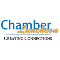 Bi-Monthly Chamber Membership Luncheon - ZOOM