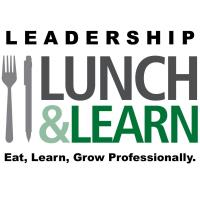 Leadership Lunch & Learn