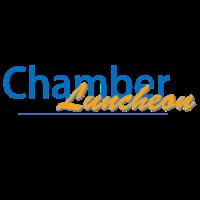 Bi-Monthly Chamber Membership Luncheon