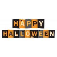 Annual Chamber Halloween Spooktacular-TBD