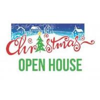 Annual LC Chamber Christmas Open House