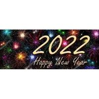 Chamber Closed in Observance of New Year's Day