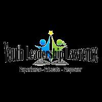 Youth Leadership Lawrence Program Orientation
