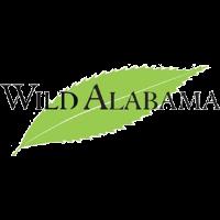 Wild Alabama/National Public Lands Day Celebration